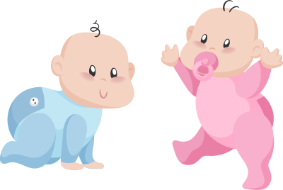 predict the gender of your future baby baby gender predictor